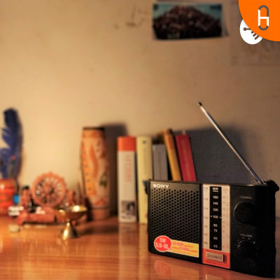 Laughing at life with Yeh Jo Hai Zindagi - A Doordarshan classic