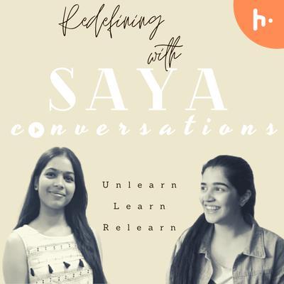 SaYa Conversations