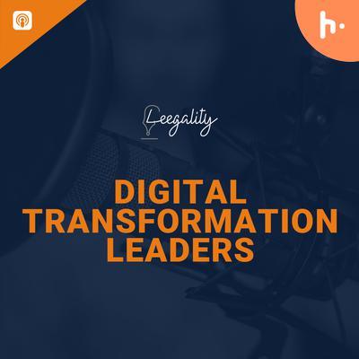 Digital Transformation Leaders