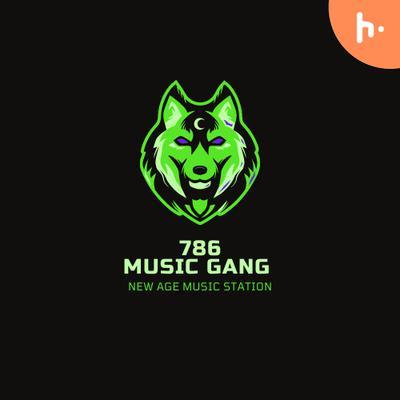 786 music gang
