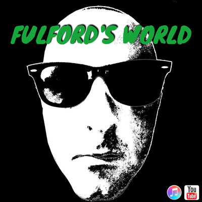 Fulfords World