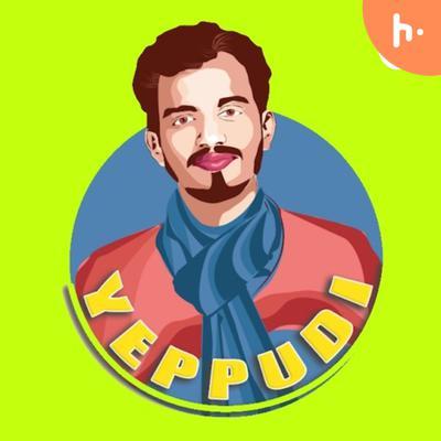 Yeppudi - Tamil - Motivation