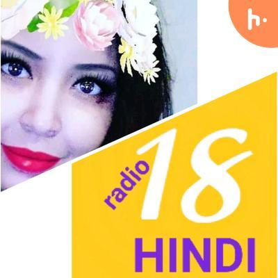 S2E1 - Shaadi Ke Side Effects   Reality Interview  Hindi  Marriage