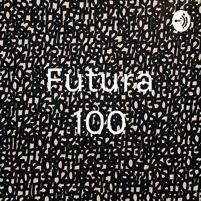 Futura 100