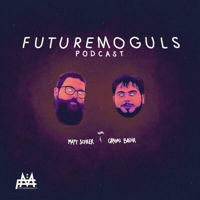 Future Moguls