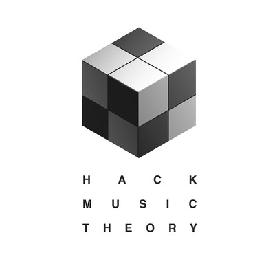 Hack Music Theory
