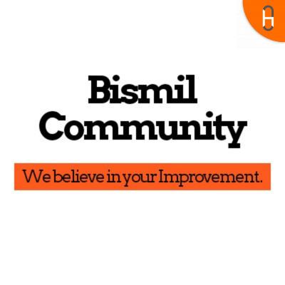Bismil Community