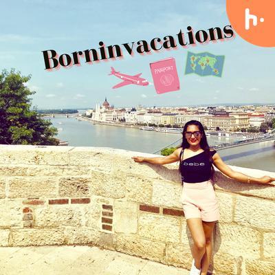 Travel stories | Exploring Beautiful Cities around the world!