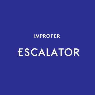 Podcast – Improper Elevator