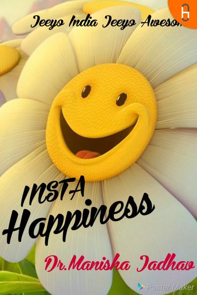 Insta Happiness