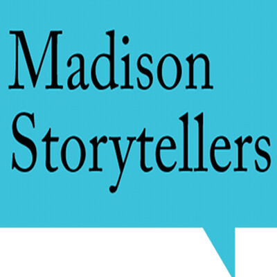 Podcast – Madison Storytellers
