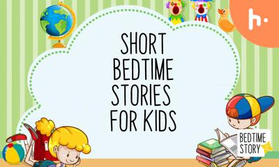 Story tales- World Famous stories in Gujarati # Panchtantra, Akabar and Birbal, Fairy tales
