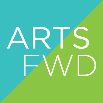 Podcasts – ArtsFwd