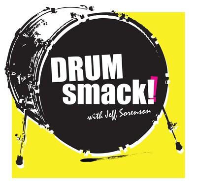 Podcasts – Drumsmack TV