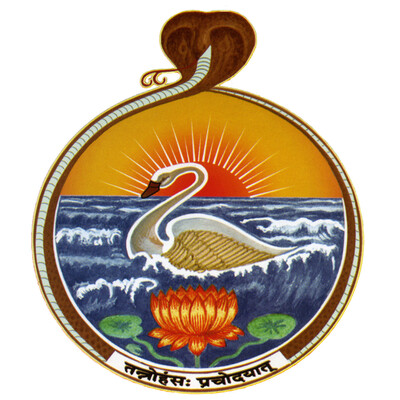 Vedanta Lectures   Swami Tattwamayananda