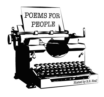 Poems for People