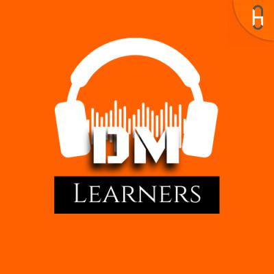 DM Learners