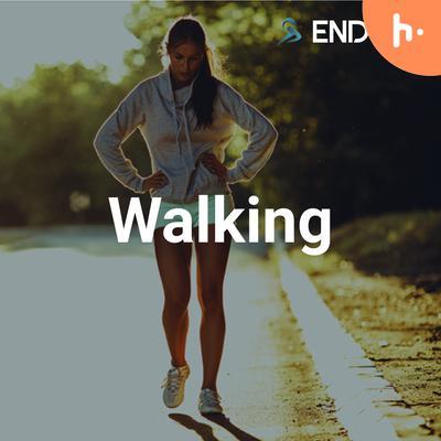 #1 Walking speeds