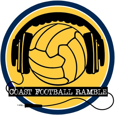 Coast Football Ramble Podcast