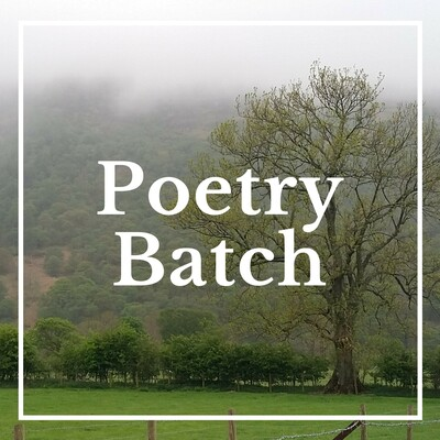 Poetry Batch