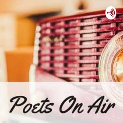 Poets on Air by BHUBANESWAR POETRY CLUB