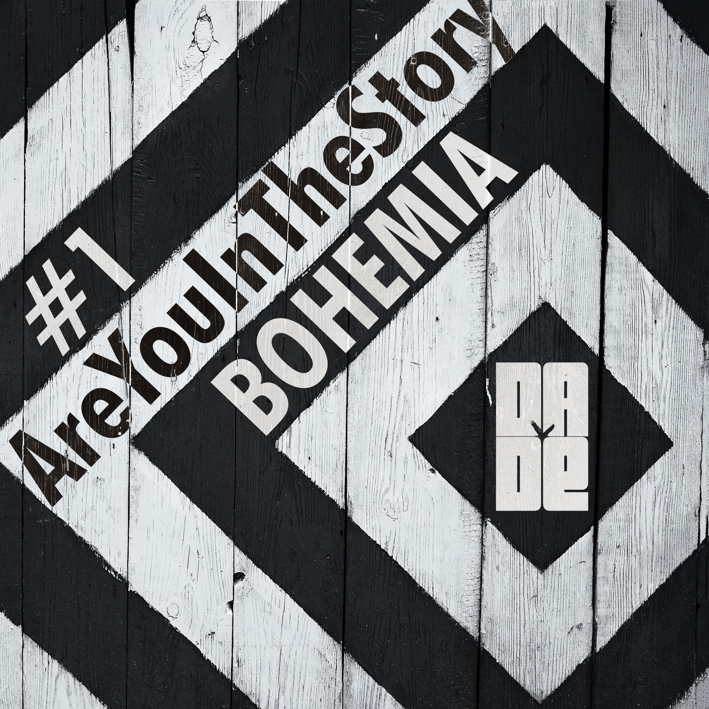 #1 Story of Bohemia   बोहेमिया की कहानी   DA DE