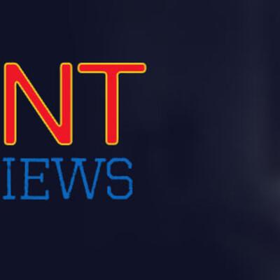 Point Interviews