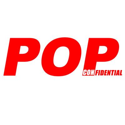 Pop Confidential