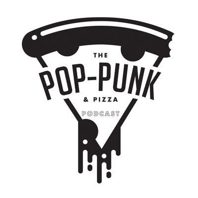 Pop-Punk & Pizza