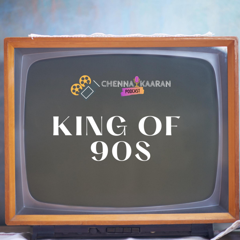 S2E14 - King of 90's - Thamizh (2002) Tamil Movie