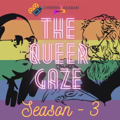 S3E01 - Queer Gaze - Pride (2014) English Movie