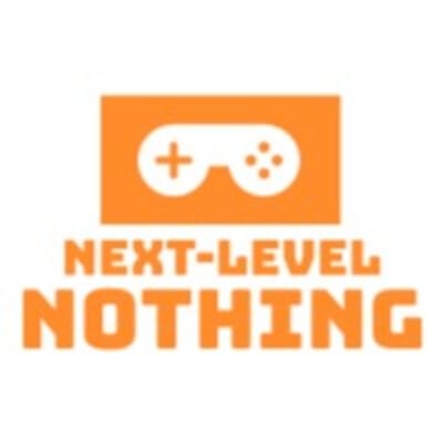 Next-level Nothing