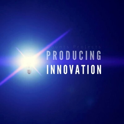 Producing Innovation