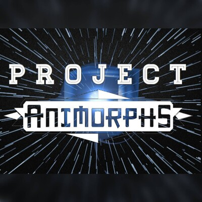 Project Animorphs