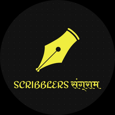 Featuring Angarika || THE DEATH OF ROSE || Scribblers संग्राम || SIV Writers