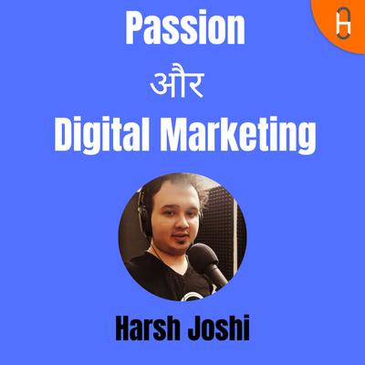 Passion Aur Digital Marketing