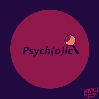 Psych(o)ic