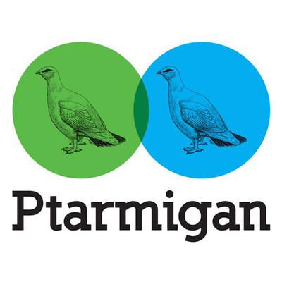 Ptarmigan podcasts