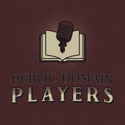 Public Domain Players