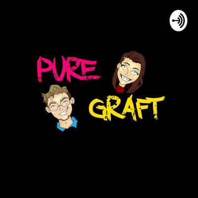 Pure Graft