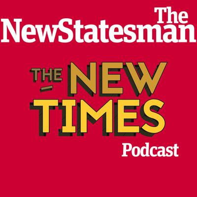 New Statesman's New Times