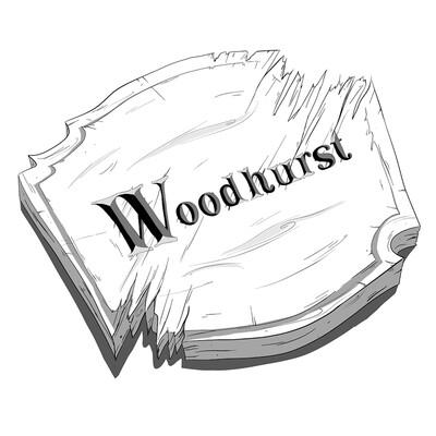 Woodhurst