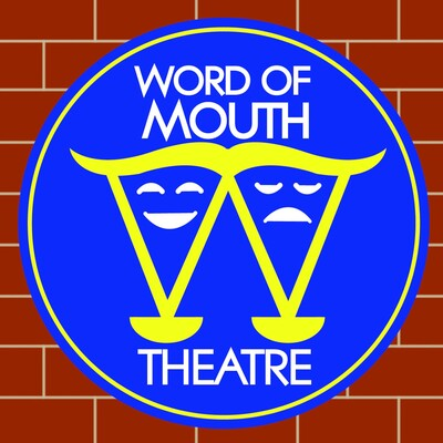 Word of Mouth Theatre: Apr '14
