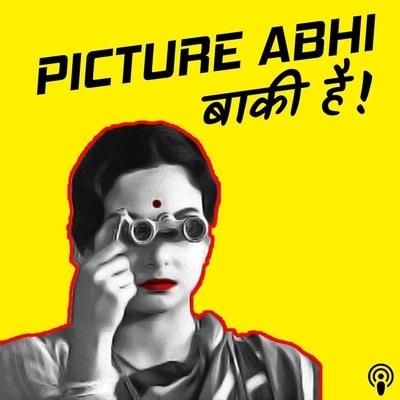Picture Abhi Baaki Hai