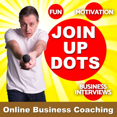 Entrepreneur Success Stories By Join Up Dots, Motivation, Leadership, & Business Coaching To Start Your Online Careers
