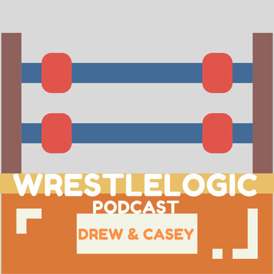 Wrestle Logic