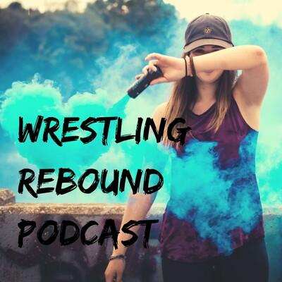 Wrestling Rebound