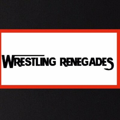 Wrestling Renegades