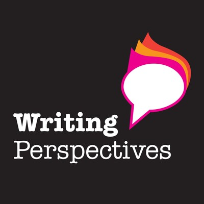 Writing Perspectives