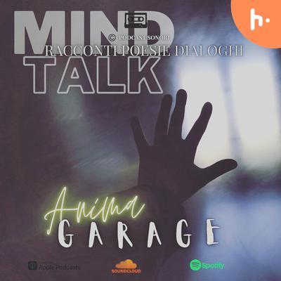 Anima Garage